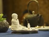 佛法初学者该如何修行呢
