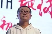 刘慈欣的IP宝库:四十多篇小说 是中国科幻电影的未来