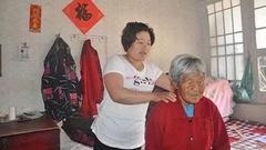 """""""2018北京榜样""""发布五月月度榜样人物名单"""