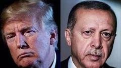 """""""他们有美元我们有上帝!""""土耳其危机之下走向何方"""