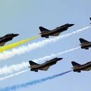 中國空中力量強化威懾美潛艇?美軍擔憂的是這個