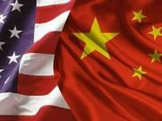 经济日报:中国绝不会在威胁恫吓下敞开谈判大门