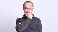 冯仑评美团赴港IPO:王兴的过去未去 未来已来