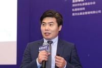 王海明:利用新兴技术与系统工具提升量化投资策略