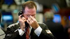 """全球金融危机十周年 """"三思""""方可行远"""