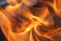 火疗事故频发 实控人涉足资本市场