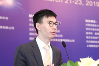 南方东英陆彦:2019年中国股市机遇和风险