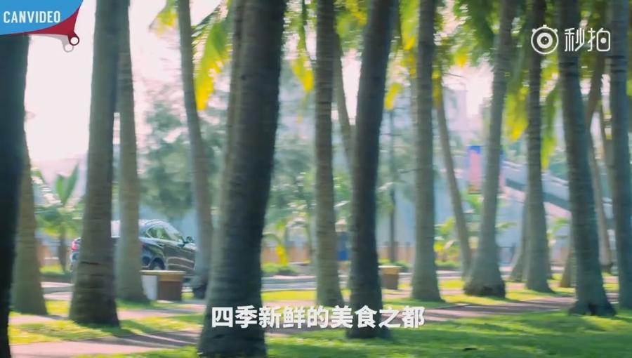 """泡温泉的最佳季节到了!宁乡新推养生""""茶汤温泉""""备受青睐"""