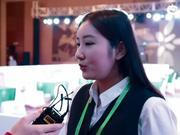 视频-TUPT2017总决赛美女发牌员采访