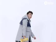 视频:2017映客先生星光夜 有才赛道VCR