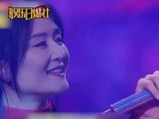视频:张杰谢娜喜得双胞胎女儿 曝双方父母现身医院探望