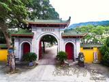 学僧日记:佛学院的生活