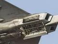 美战机在叙利亚领空开火强硬驱离俄战机?俄回应:是我们赶你