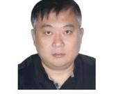 白城市住房和城乡建设局原党委委员、副局长金鑫接受纪律审查和监察调查