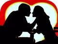 著名经济学家们的爱情 凯恩斯:All In的爱情才有趣