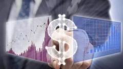 兴业财富增4亿应对新规 37家基金子公司净资不足1亿