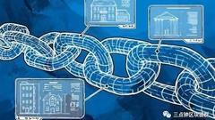 区块链社群精华汇总:七大话题详解未来机会