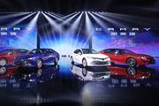 TNGA落地 低调的丰田正在引领一场汽车革命