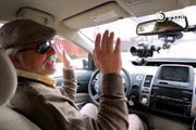 【这些驾校不一定教的开车技术,对你开车上路却是很有用的!  】有