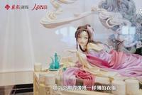 美到不忍吃 苏州小伙做中国风蛋糕世界夺魁
