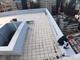视频-牛人香港高楼顶跑酷 隔着屏幕头都晕