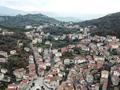 意大利小镇房价无底线下跌:一套房售价7.8元人民币