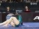 视频-揪心!中国体操选手落地瞬间骨折