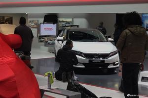 图集 探馆日内瓦车展 都将有哪些新能源车亮相