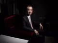 王健林的义气:希望别人提起自己时会说这小子还不错