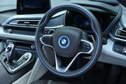宝马:自动驾驶不会取代人工驾驶 倡导驾驶乐趣