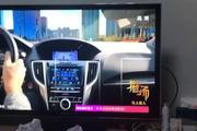 汽车有态度去4S店的时候,看到个广告,我就觉得挺奇怪,本田卖的挺好的甚至...