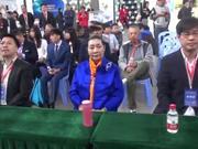 视频-商界棋王厦门收官 群英荟萃共揽菁华
