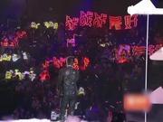 视频:肖战再唱《余年》 声音温柔动听