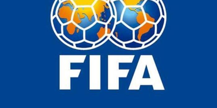 BBC:经纪人将联合起来反对FIFA的佣金限制政策