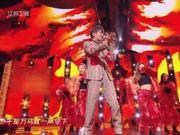 视频:江苏春晚凤凰传奇《大碗宽面》