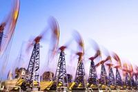 """OPEC+会议""""谈崩"""" 油价将加速探底"""