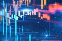 欧洲股指暴跌机构开启避险模式 私募仓位6成降至3成