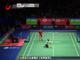 视频-全英公开赛:陈雨菲决赛折戟 中国队仅两银收官