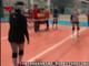 视频-留守基地两月余 上海女排安度非常时期