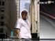 视频-《梦想不灭》美国跳远名将发歌鼓励运动员备战