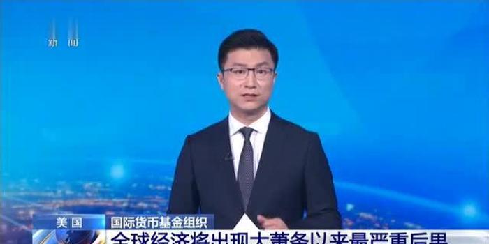 http://www.umeiwen.com/caijingmi/1799156.html