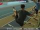 视频-中国田径队停赛不停练 苏炳添乐观面对奥运延期