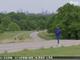 视频-瞄准东京奥运万米金牌 莫·法拉赫称推迟有利