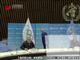 视频-国际奥委会与世卫组织加强合作 倡导健康生活方式
