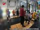 视频-首期柔道大集训 上海队全员参与成绩喜人