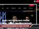视频-丁俊晖缺席斯诺克巡回锦标赛 努力备战世锦赛