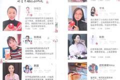 网红燕窝″小仙炖″被索赔3000万,还被王海举报,曾获周鸿祎投资