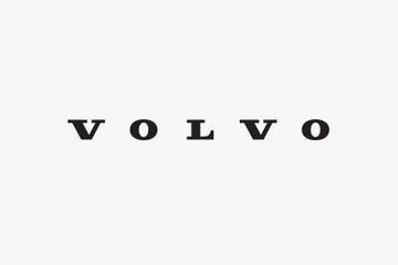 一根钢丝的隐患 沃尔沃全球召回200万辆汽车