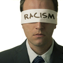 美國加州四個月發生800多起針對亞裔的歧視事件