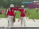 视频-射箭东京奥运模拟赛 国家一队获女子团体金牌